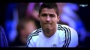 Футболът - Това което е!