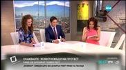 """""""Моята новина"""": Българин с рекорд в нареждането на кубчето на Рубик"""