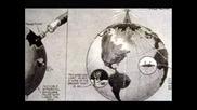Никола Тесла - Изчезналият магьосник