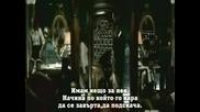 50cent Ft Justin Timberlake - Ayo...(bg Sub)