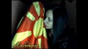 Youtube - Galena - Za Pari 2010