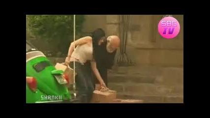 През септември по Сериали в България:телевизията...