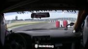Audi S2 Quattro Alm Racing