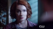 Supernatural - Dark Dynasty Extended Trailer