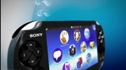 Evolution of Playstation Portable Gaming