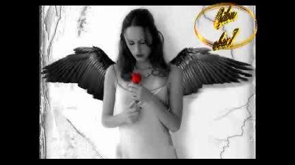 Judas Priest - Angel (превод)