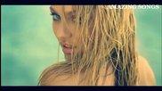 / 2014 / Alex Mica - Beso De Adios ( Неофициално Видео ) + Превод