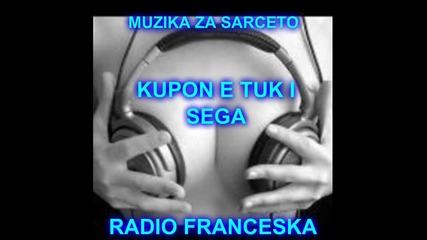 Dj Frani-kuchek Remix Dj Memo Magiosnika