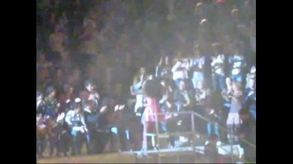 Boney M в Пловдив