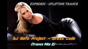 Dj Befo Project - Dress Code ( Trance Mix 2 )