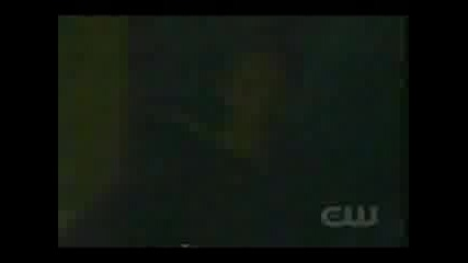 Veronica Mars Season 3 Finale Preview