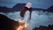 ♛ Tristan Mackay ♛ Ill Be Yours Tonight ♛ П Р Е В О Д