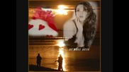 *превод* - Marc Anthony § Tina Arena - I want to spend my lifetime loving you