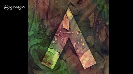 Affkt ft. Sutja Gutierrez - Nuvol ( Pazkal Remix )