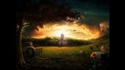 Future Prophecies - Miniamba [hq]