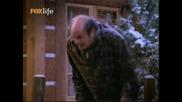 Дарма и Грег - Сезон 5, Епизод 24 (финал) [бг аудио]