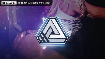 / Страшен Remix / Katy Perry - Dark Horse (yosh Remix)
