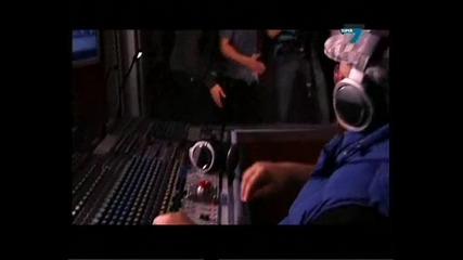 Big Time Rush / Шеметен бяг - Сезон 2 Епизод 3 Бг Аудио Цял Епизод