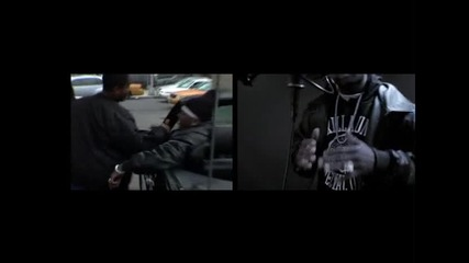 50 Cent - Get In My Car **HQ**