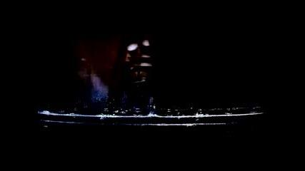 Feardotcom - Trailer.