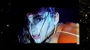 Румяна - Две очи разплакани (1997)