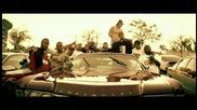 Rick Ross - Everyday I'm Hustlin'