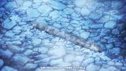 [ Bg Subs ] Mahouka Koukou no Rettousei Movie: Hoshi wo Yobu Shoujo (3/3)