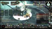 Guild Snap Vs Lord Marrowgar 25 Hc