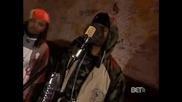 Chamillionaire Rap City Freestyles