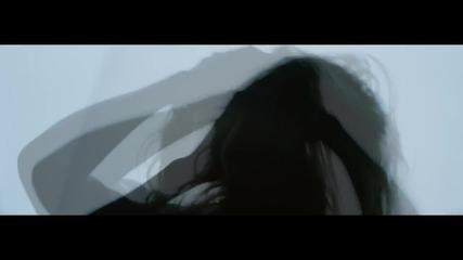 Премиера ! Calvin Harris & Disciples - How Deep Is Your Love