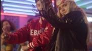Alli Simpson ft. Jack & Jack - Rroll Em Up