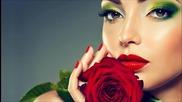Mungo Jerry - Lady Rose