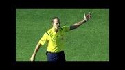 Лимитирано издание: Ейбар - Реал Сосиедад 1:0  29.08.2014 