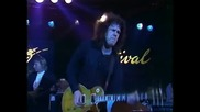 Ретро Балада, Gary Moore The Midnight Blues Band - Still Got The Blues