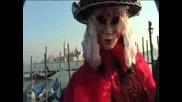 Toto Cutugno Cest Venice (превод)