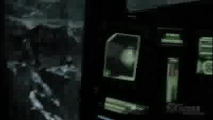 (!)(!)(!)halo 3 Odst Live Action Trailer
