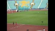 400м 47.48с Юри Божерянов