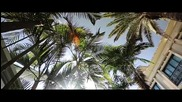 Tyga - Clique - Fckin Problem (official Video)