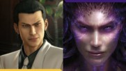10 bad guys in gaming who actually have a good heart