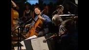 Libertango - Astor Piazzola