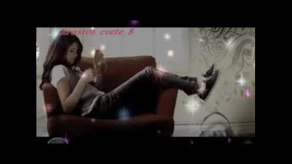 Клипче със Seli Gomez