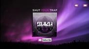 Trap Music - Buku - Bury Dem H D [trap]
