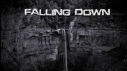 Free Nick Carter - Falling Down (mr Fijiwiji Remix) Official Music Video