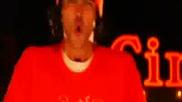 Yelawolf - Kickin Music Video