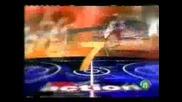 Lebron James - Nba Top 10 delogo