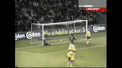 Ronaldinho Straxoten Fint 3