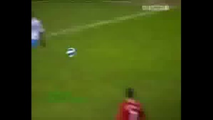 ~cristiano Ronaldo {skills And Goals}2008 New Season !!! ~ Speed