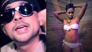 2о13 » Sean Paul & Beenie Man - Greatest Gallis (official Video)