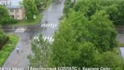 Катастрофи в Русия 23.06.2017