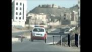 Неизвестни убиха саудитски дипломат в столицата на Йемен